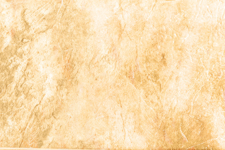 linoleum: background is golden linoleum