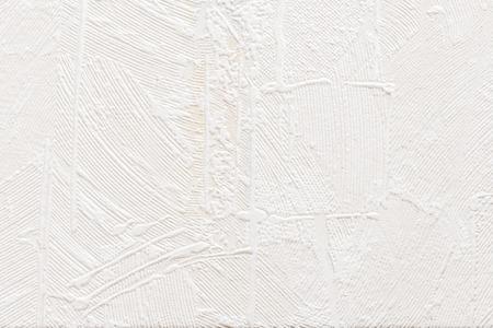 embossed paper: white embossed paper wallpaper