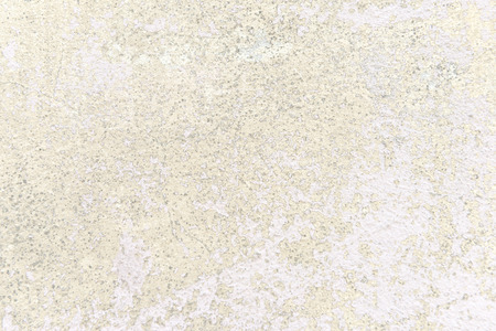grained: fine grained cement surface Stock Photo