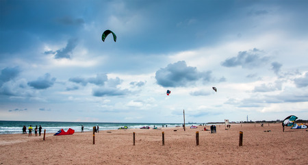 surfers paradise: surfers paradise in Israel