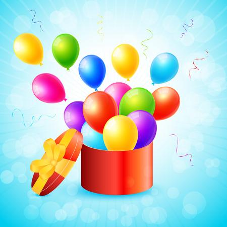 celebration party: party and celebration invitation