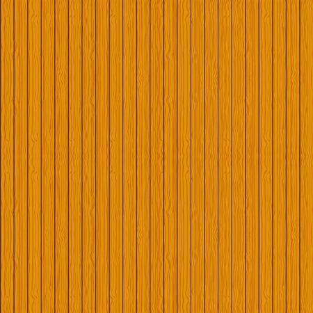planks: wood planks seamless pattern background
