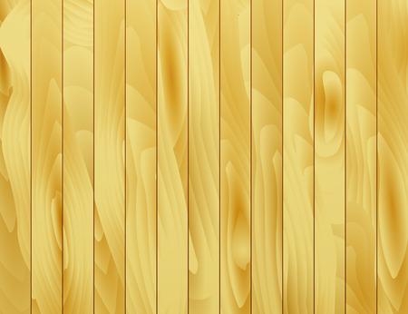 planks: Wood texture planks background