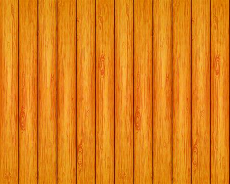 planks: Wooden textured planks background