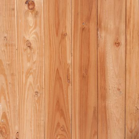 wood planks: Wood planks background vector Illustration
