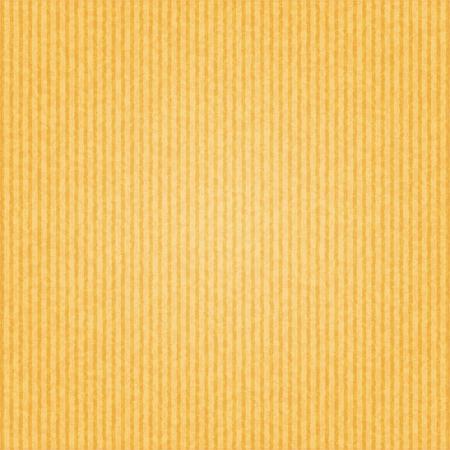 cardboard texture: Cardboard texture vector background
