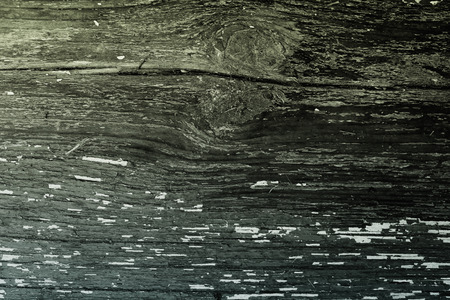 wooden floors: Gray wooden board as the background. Wood texture