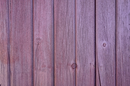 gray: Photo of a pink real wood texture