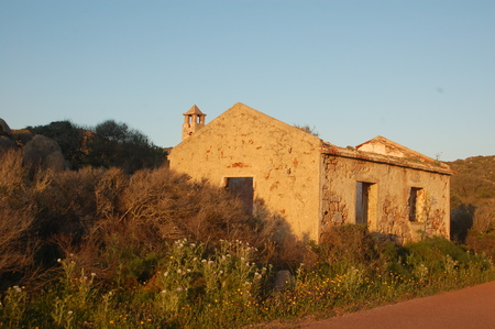 abandoned house Stock fotó