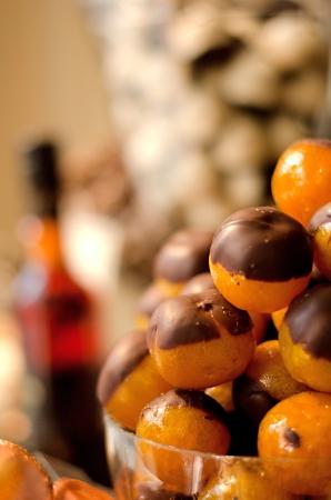 patisserie: Pasticceria cioccolateria