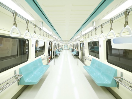 rapid steel: Carriage of mass rapid transit