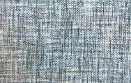 canva: Canva surface texture grey background