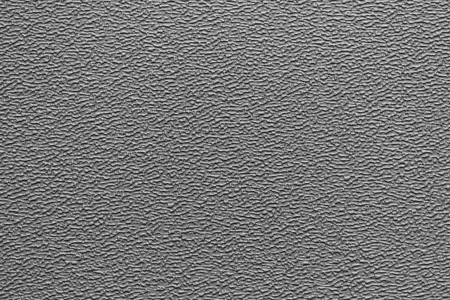 Grey abstract background photo
