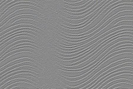 Abstract grey textile background pattern photo