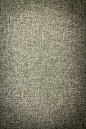 Fabric background pattern Stock Photo - 14966039