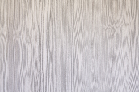 Gray wooden background photo