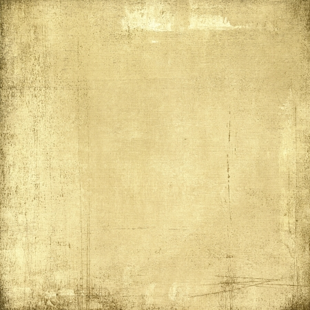 paper sheet: Old light paper background pattern Stock Photo