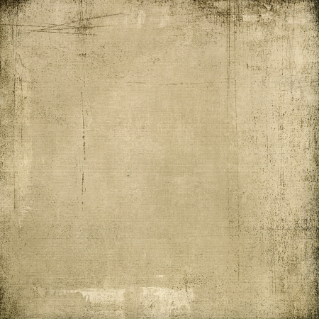 Old light paper background pattern Stock Photo