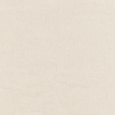 Canvas oppervlakte beige textuur achtergrond Stockfoto - 16654823