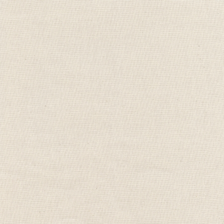 Canva surface beige texture background