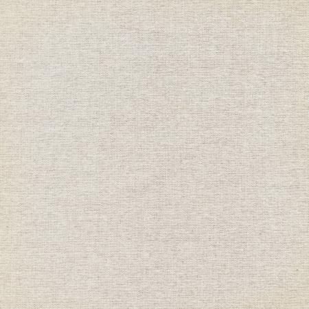 Natural light linen texture background 스톡 콘텐츠