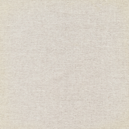 Natural light linen texture background Stock Photo