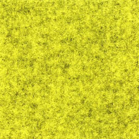 Inspiration green texture background closeup