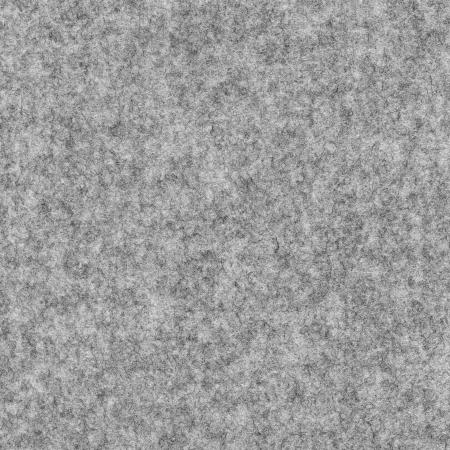 Grey textured fabric background detail