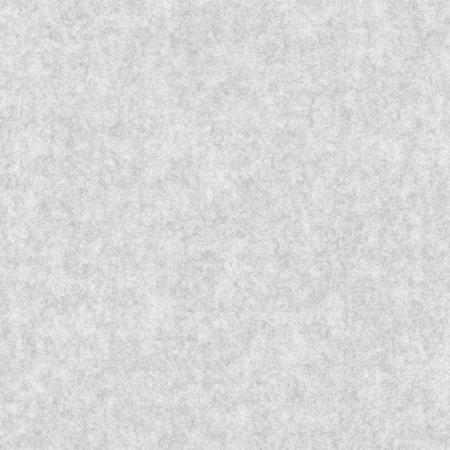 Light grey textured fabric background detail