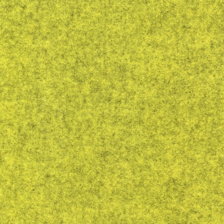 Green textured fabric background detail