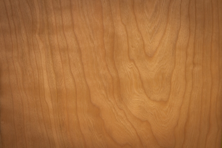 table surface: Wooden background close up detail