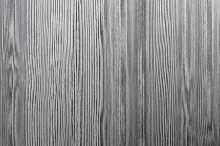 Ceramic tile wooden texture background