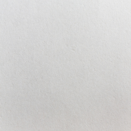 Seamless paper texture, cardboard background photo