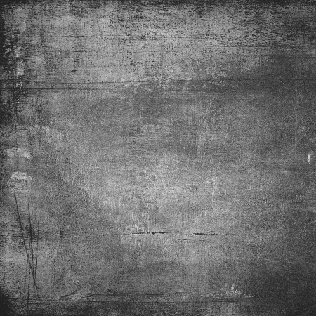 Old paper background pattern photo