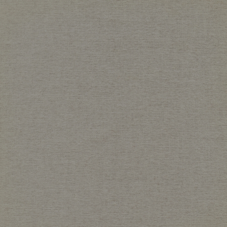 fibra: Natural grey linen texture background