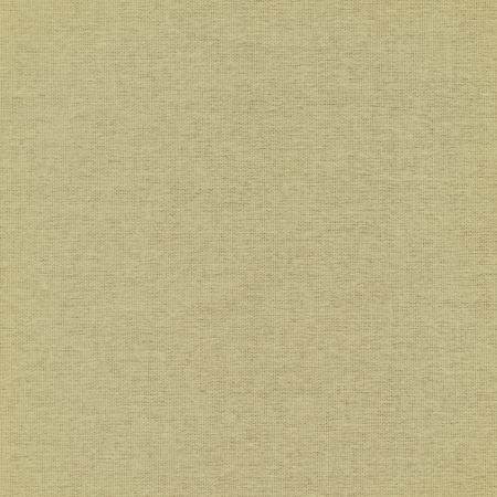 Natural light brown linen texture background photo
