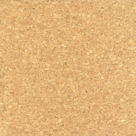 Cork board background Stock Photo - 18000452