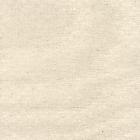fibra: Linen texture background detail