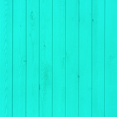 wood texture background: Vertical wooden fence close up Stock Photo