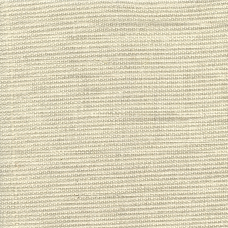 white fabric texture: Light natural linen texture for the background