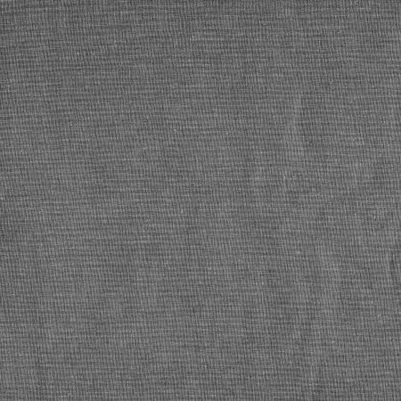 Grey linen texture background