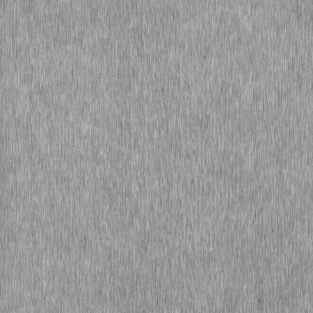 Metal plate background or texture Stock Photo