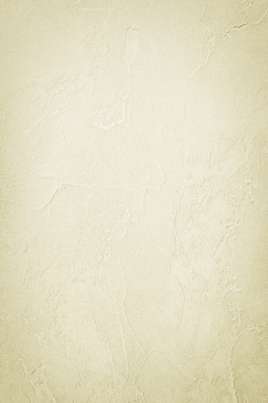 vintage background: Old paper for background or texture