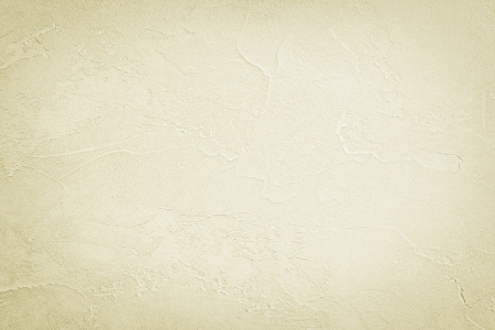 background pattern: Old paper for background or texture