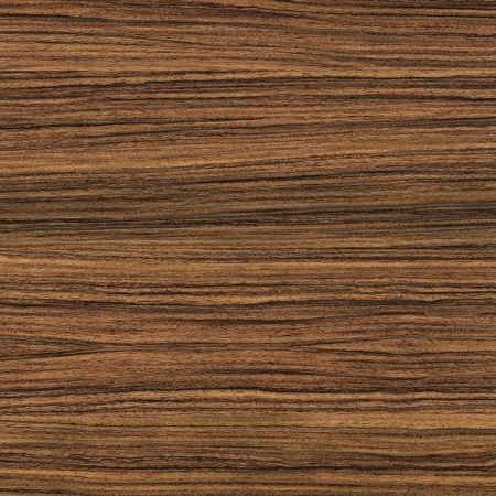 wood panel: Wooden background Stock Photo