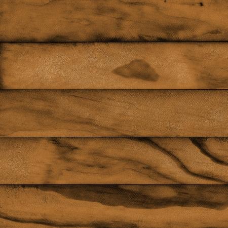 Wooden plank pattern photo