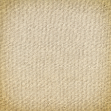 canva: Canva surface beige texture background