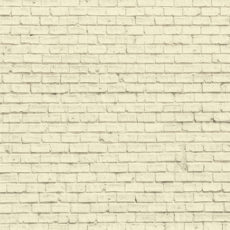 Brick wall for background or texture photo