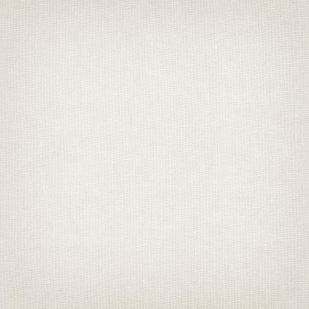 Canvas surface beige texture background