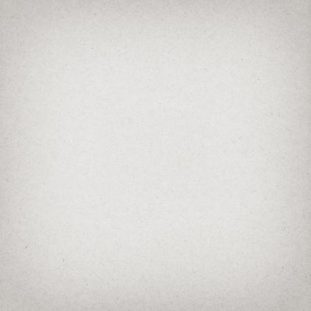 grey pattern: Seamless paper texture, cardboard background